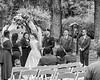20181006-Benjamin_Peters_&_Evelyn_Calvillo_Wedding-Log_Haven_Utah (1093)-2