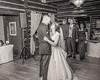 20181006-Benjamin_Peters_&_Evelyn_Calvillo_Wedding-Log_Haven_Utah (4701)123MI-2