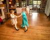 20181006-Benjamin_Peters_&_Evelyn_Calvillo_Wedding-Log_Haven_Utah (3812)LS1