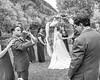 20181006-Benjamin_Peters_&_Evelyn_Calvillo_Wedding-Log_Haven_Utah (910)LS2-2