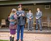 20181006-Benjamin_Peters_&_Evelyn_Calvillo_Wedding-Log_Haven_Utah (526)