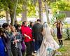 20181006-Benjamin_Peters_&_Evelyn_Calvillo_Wedding-Log_Haven_Utah (4833)LS2