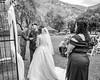 20181006-Benjamin_Peters_&_Evelyn_Calvillo_Wedding-Log_Haven_Utah (1259)LS2-2