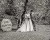 20181006-Benjamin_Peters_&_Evelyn_Calvillo_Wedding-Log_Haven_Utah (3298)Moose1-2