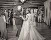 20181006-Benjamin_Peters_&_Evelyn_Calvillo_Wedding-Log_Haven_Utah (4199)123MI-2