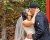 20181006-Benjamin_Peters_&_Evelyn_Calvillo_Wedding-Log_Haven_Utah (2136)