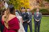 20181006-Benjamin_Peters_&_Evelyn_Calvillo_Wedding-Log_Haven_Utah (1196)