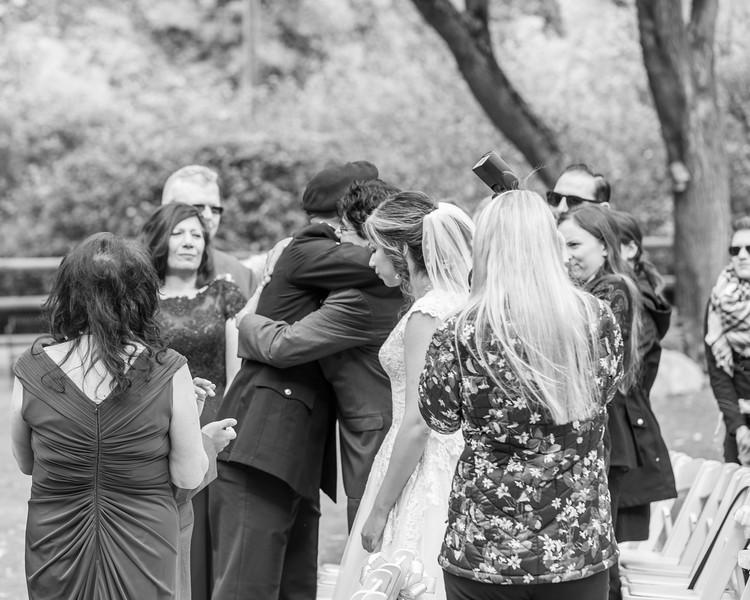 20181006-Benjamin_Peters_&_Evelyn_Calvillo_Wedding-Log_Haven_Utah (870)-2