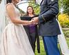 20181006-Benjamin_Peters_&_Evelyn_Calvillo_Wedding-Log_Haven_Utah (1162)
