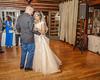 20181006-Benjamin_Peters_&_Evelyn_Calvillo_Wedding-Log_Haven_Utah (4216)123MI