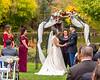 20181006-Benjamin_Peters_&_Evelyn_Calvillo_Wedding-Log_Haven_Utah (1172)