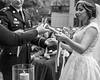 20181006-Benjamin_Peters_&_Evelyn_Calvillo_Wedding-Log_Haven_Utah (1531)-2