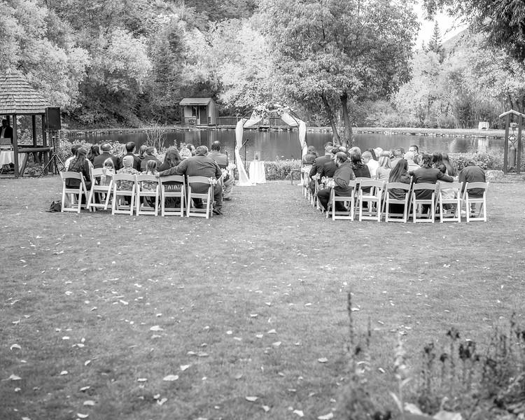 20181006-Benjamin_Peters_&_Evelyn_Calvillo_Wedding-Log_Haven_Utah (565)LS2-2