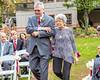 20181006-Benjamin_Peters_&_Evelyn_Calvillo_Wedding-Log_Haven_Utah (678)LS2