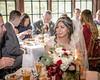 20181006-Benjamin_Peters_&_Evelyn_Calvillo_Wedding-Log_Haven_Utah (3534)LS1
