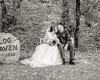 20181006-Benjamin_Peters_&_Evelyn_Calvillo_Wedding-Log_Haven_Utah (2926)Moose1-2