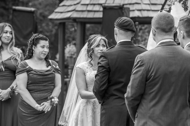 20181006-Benjamin_Peters_&_Evelyn_Calvillo_Wedding-Log_Haven_Utah (939)-2