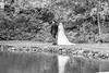 20181006-Benjamin_Peters_&_Evelyn_Calvillo_Wedding-Log_Haven_Utah (2291)LS2-2