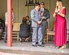 20181006-Benjamin_Peters_&_Evelyn_Calvillo_Wedding-Log_Haven_Utah (540)