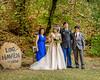20181006-Benjamin_Peters_&_Evelyn_Calvillo_Wedding-Log_Haven_Utah (3343)Moose1