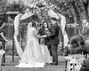20181006-Benjamin_Peters_&_Evelyn_Calvillo_Wedding-Log_Haven_Utah (1263)LS2-2