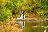 20181006-Benjamin_Peters_&_Evelyn_Calvillo_Wedding-Log_Haven_Utah (2504)Moose1