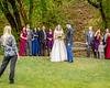 20181006-Benjamin_Peters_&_Evelyn_Calvillo_Wedding-Log_Haven_Utah (3259)Moose1