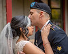 20181006-Benjamin_Peters_&_Evelyn_Calvillo_Wedding-Log_Haven_Utah (2195)