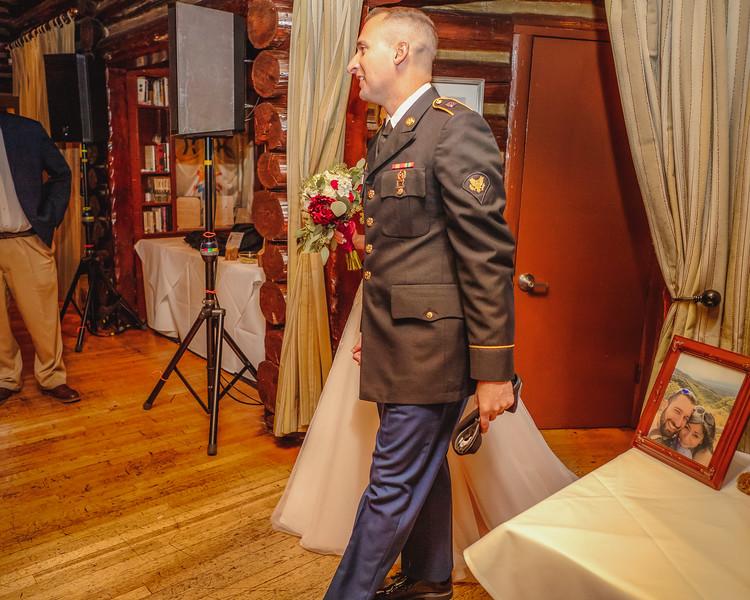 20181006-Benjamin_Peters_&_Evelyn_Calvillo_Wedding-Log_Haven_Utah (3408)123MI