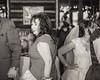 20181006-Benjamin_Peters_&_Evelyn_Calvillo_Wedding-Log_Haven_Utah (4521)123MI-2