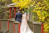 20181006-Benjamin_Peters_&_Evelyn_Calvillo_Wedding-Log_Haven_Utah (2061)