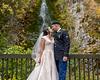 20181006-Benjamin_Peters_&_Evelyn_Calvillo_Wedding-Log_Haven_Utah (5028)