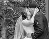 20181006-Benjamin_Peters_&_Evelyn_Calvillo_Wedding-Log_Haven_Utah (2136)-2