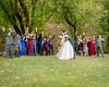 20181006-Benjamin_Peters_&_Evelyn_Calvillo_Wedding-Log_Haven_Utah (3261)Moose1