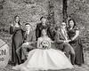 20181006-Benjamin_Peters_&_Evelyn_Calvillo_Wedding-Log_Haven_Utah (3057)Moose1-2