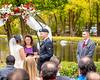 20181006-Benjamin_Peters_&_Evelyn_Calvillo_Wedding-Log_Haven_Utah (1294)LS2