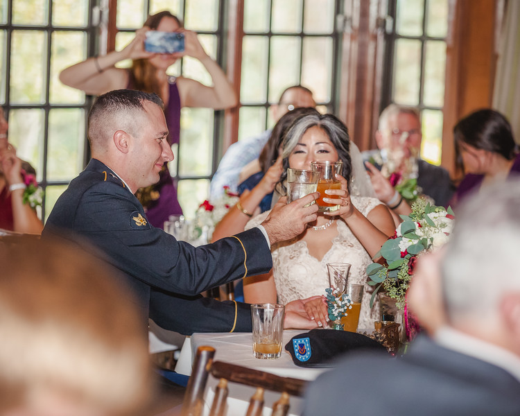 20181006-Benjamin_Peters_&_Evelyn_Calvillo_Wedding-Log_Haven_Utah (3936)123MI