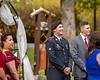 20181006-Benjamin_Peters_&_Evelyn_Calvillo_Wedding-Log_Haven_Utah (798)