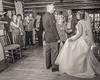 20181006-Benjamin_Peters_&_Evelyn_Calvillo_Wedding-Log_Haven_Utah (4188)123MI-2