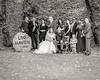 20181006-Benjamin_Peters_&_Evelyn_Calvillo_Wedding-Log_Haven_Utah (3215)Moose1-2