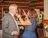 20181006-Benjamin_Peters_&_Evelyn_Calvillo_Wedding-Log_Haven_Utah (4509)123MI