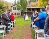 20181006-Benjamin_Peters_&_Evelyn_Calvillo_Wedding-Log_Haven_Utah (841)LS2