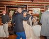 20181006-Benjamin_Peters_&_Evelyn_Calvillo_Wedding-Log_Haven_Utah (4138)123MI
