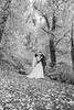 20181006-Benjamin_Peters_&_Evelyn_Calvillo_Wedding-Log_Haven_Utah (2386)-2
