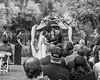 20181006-Benjamin_Peters_&_Evelyn_Calvillo_Wedding-Log_Haven_Utah (1182)-2