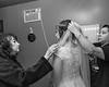 20181006-Benjamin_Peters_&_Evelyn_Calvillo_Wedding-Log_Haven_Utah (268)-2
