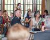 20181006-Benjamin_Peters_&_Evelyn_Calvillo_Wedding-Log_Haven_Utah (3909)