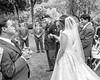 20181006-Benjamin_Peters_&_Evelyn_Calvillo_Wedding-Log_Haven_Utah (906)LS2-2