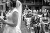20181006-Benjamin_Peters_&_Evelyn_Calvillo_Wedding-Log_Haven_Utah (1328)LS2-2