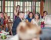 20181006-Benjamin_Peters_&_Evelyn_Calvillo_Wedding-Log_Haven_Utah (3919)123MI